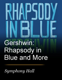 Gershwin: Rhapsody in Blue and More
