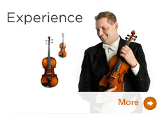 Donation Requests are Welcomed | The Phoenix Symphony