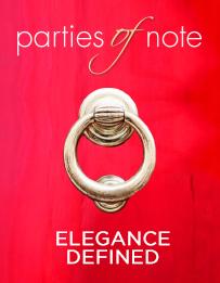 17 Elegance Defined - PON