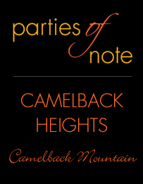 Camelback Heights