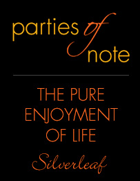 The Pure Enjoyment of Life