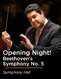 17 Beethoven's Symphony No. 5