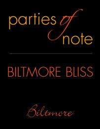 16 Biltmore Bliss