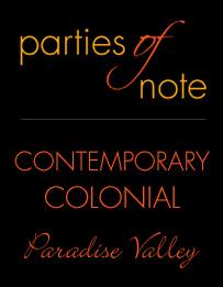 Contemporary Colonial