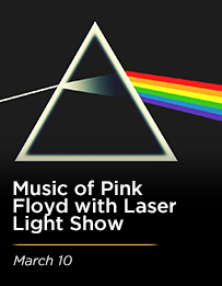 Music of Pink Floyd