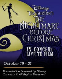 disney tim burtons the nightmare before christmas - Tim Burtons The Nightmare Before Christmas
