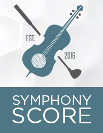 Symphony Score